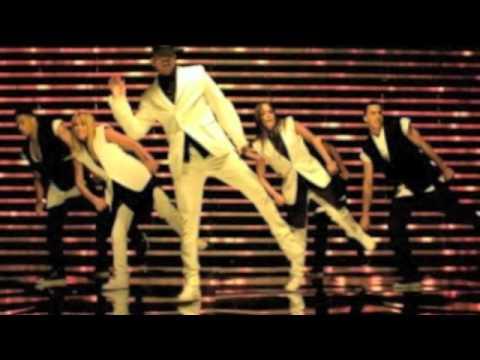 Chris Brown ft. SWV She Ain't You Remix #1