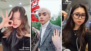 Tik Tok VN : Nhóm Hot Teen Hà Thành Trở Lại