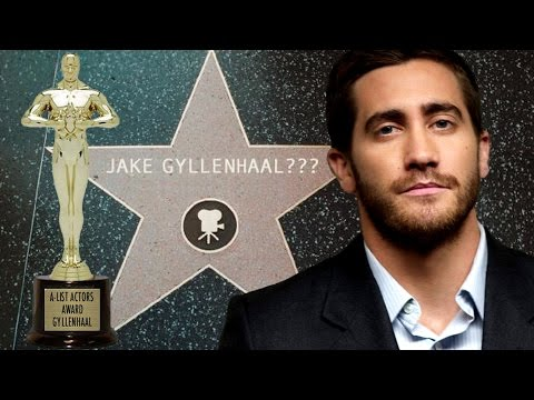Is Jake Gyllenhaal Under Appreciated – AMC Movie News