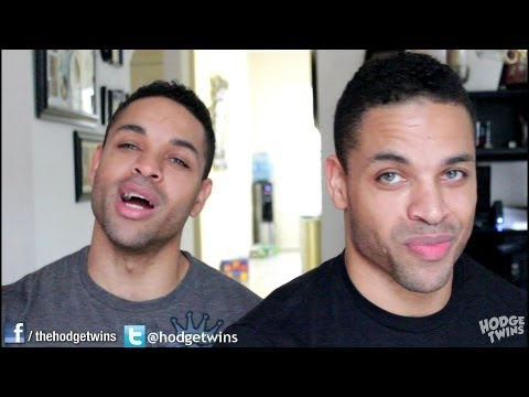 Black Atheist Has Arab Muslim Girlfriend..... video