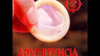 Watch 2 Minutos Destino video