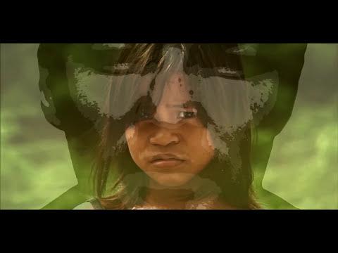 Смотреть клип Такер - Матушка Земля