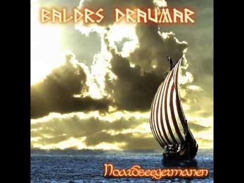 Baldrs Draumar - Eala Freya Fresena