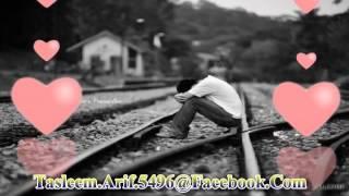 Haye O Rabba Dil Jalta Hai Kumar SanuHeart Touching Song By Jaan Jee