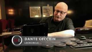 NAB 2012 - PrimeCircle: affordable EF cine prime lenses