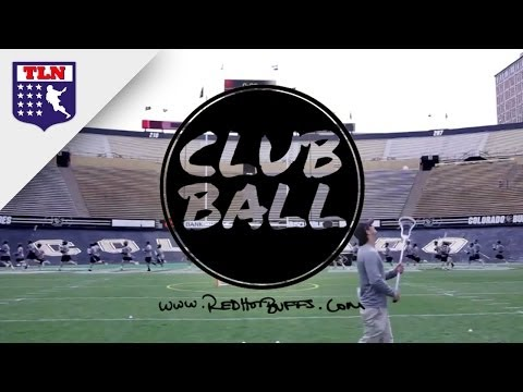 Club Ball: Episode 6