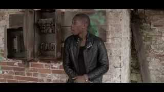 Don Swayze - Dreams Money Can Buy (Official Video)