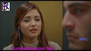 download lagu Hum Royenge Itna Humein Maloom Na Tha   gratis