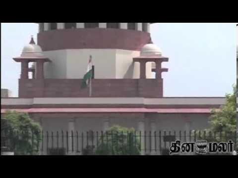 Rajiv Gandhi killing: victims' families move Supreme Court against release of convict