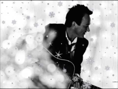 "Jimmy Rankin - ""Boogie Woogie Christmas"""