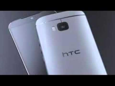 New rumor says HTC One A9 (Aero) will run Android 6.0 out of the box