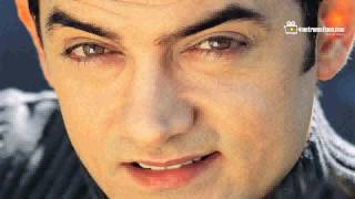 Veendum Kannur - Aamir Khan as Villain in Dhoom 3 metromatinee.com Talk