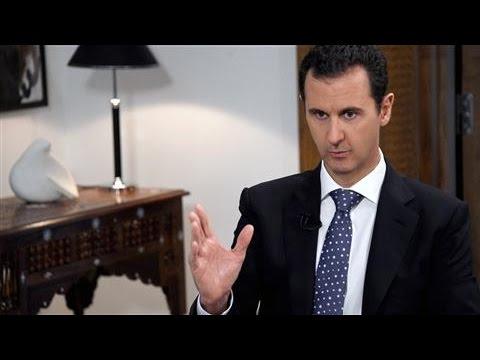 Tenuous Start to Syria Peace Talks