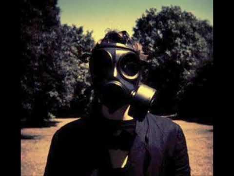 Harmony Korine - Steven Wilson