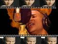 El Hombre Candela de Giovanni [video]