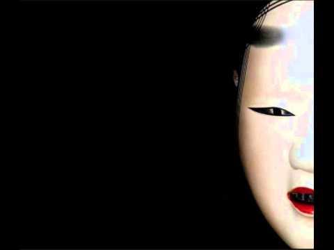 Hans Werner Henze: Gogo no Eiko (2003/2005) Atto I°