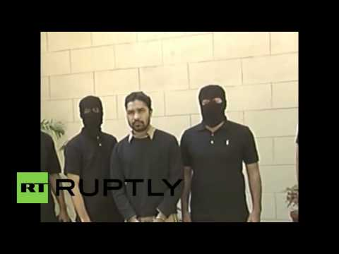 Pakistan: 97 militants involved in Karachi Airport attack arrested