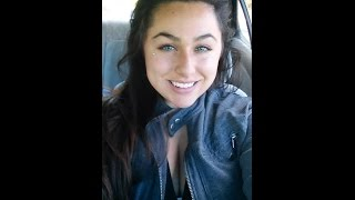 How fast can i lose 25 pounds on weight watchers photo 10