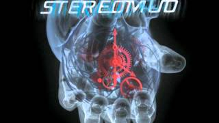 Watch Stereomud Searching video