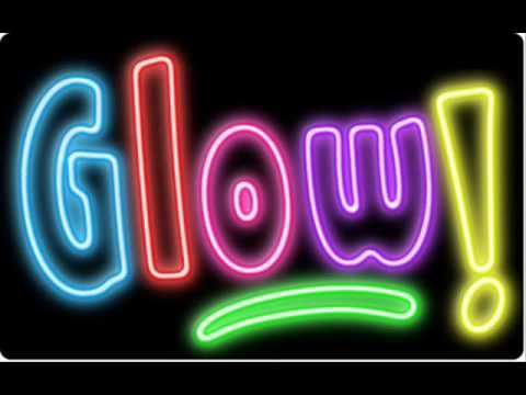 Madcon - Glow video
