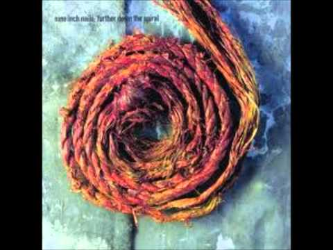 Nine Inch Nails - Erased, Over. Out