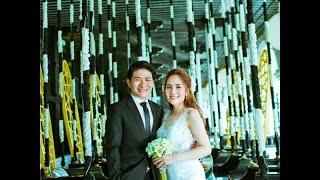 Đám cưới tiền tỉ ở Quảng Ngãi: đón dâu bằng máy bay cùng dàn xe khủng