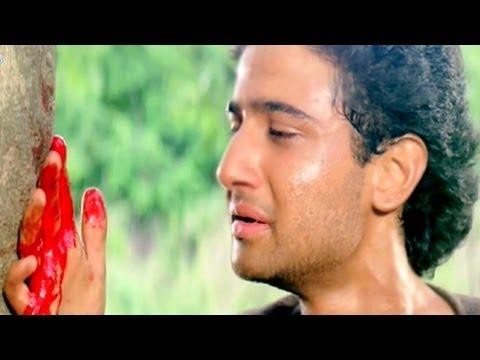 Kaat Ke Ungli - Vivek Mushran SP Balasubrahmanyam First Love...