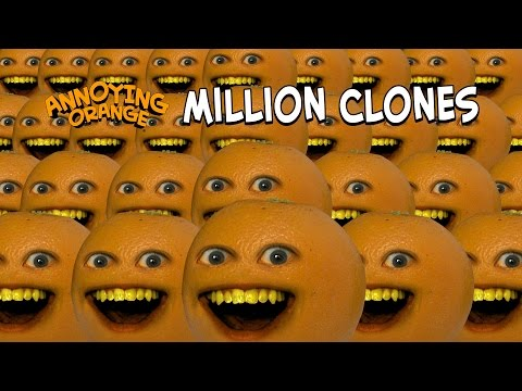 annoying-orange-million-clones.html