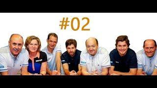 Va de Golf #2: El Open de España en el CNG y con Jon Rahm