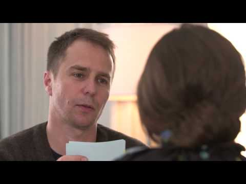 Laggies Featurette - 20 Questions: The Prom (2014) - Keira Knightley, Sam Rockwell Comedy HD