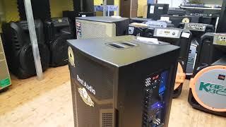 Dòng Loa Âm Thanh Chất Lượng Và Bán Chạy Nhất Tại Cửa Hàng - Best BT6800
