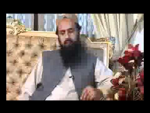 Exclusive Interview with Shafeeq ul Rehman  Mengal Part 1