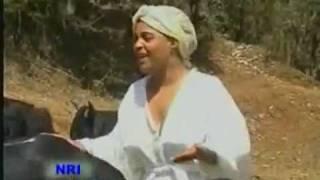 "Semahegn Ena Zuriash - Shege Sira ""ሸጌ ስራ"" (Amharic)"