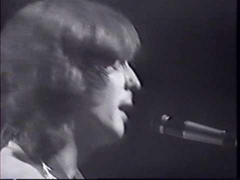 Cream ( Eric Clapton ) - Crossroads ( Best Match )