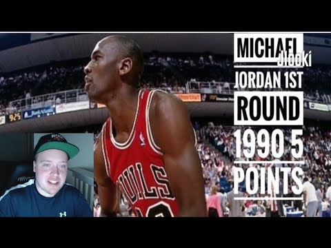 NBA Worst 3-Point Contest Performances! Reaction