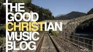 IVW (Isla Vista Worship) - Move