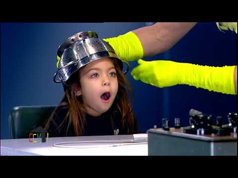 Tape Face Auditions & Performances | America's Got Talent 2016 Finalist