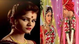 शक्ति: रिप्लेस हुई सौम्या( रुबीना), फैंस को झटका |Shakti: Soumya Aka Rubina Dilaik To Be Replaced