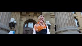 Suicides surge in Alberta under NDP economic policies