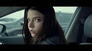Split - Trailer - Own it on Digital HD 4/4 on Blu-ray & DVD 4/18
