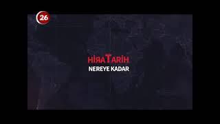 Tarih Tarih Nereye Kadar | 07 Nisan 2021