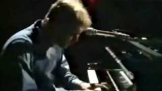 Live Harry Nilsson Gotta Get Up Bbc 1971 2 7