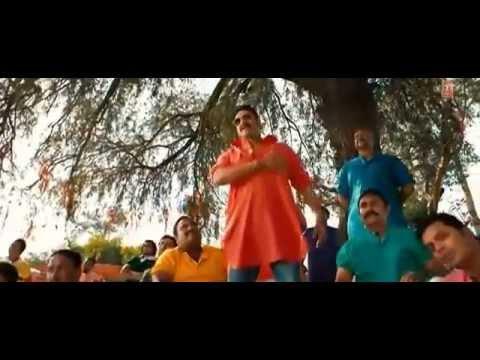 chalao Na Naino Se Official Song | Bol Bachchan | Ajay Devgn, Asin video