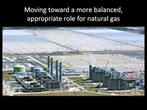 0401715 Natural Gas Gamble