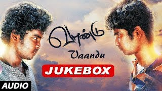 Vaandu Jukebox || Vaandu Songs || Chinu,Sr. Guna,Shigaa,Allwin,Sai Deena,Neshan || Tamil Songs 2017