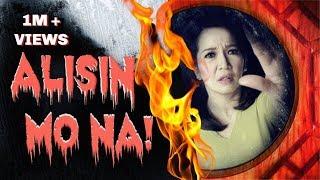 13 MALAS na Gamit sa Bahay na Dapat mong ALISIN 2019!