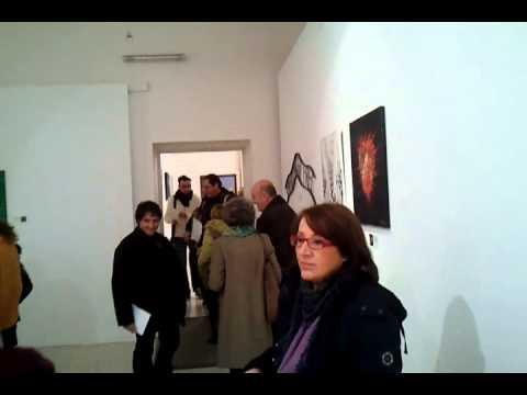 ARTANTIS L'ARTE E LA CRISI ECONOMICA video-2012-12-11-17-41-19.mp4