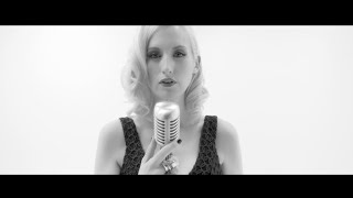 Ingrid Michaelson All I Want For Christmas Is You Feat Leslie Odom Jr Official Music Audio