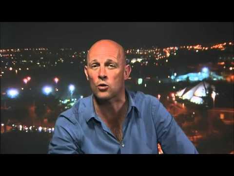 Israel Apologises For Gaza Flotilla Raid