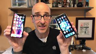 The Ultimate Apple IPhone XR Review!